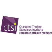Chartered-Trading-Standards-Institut