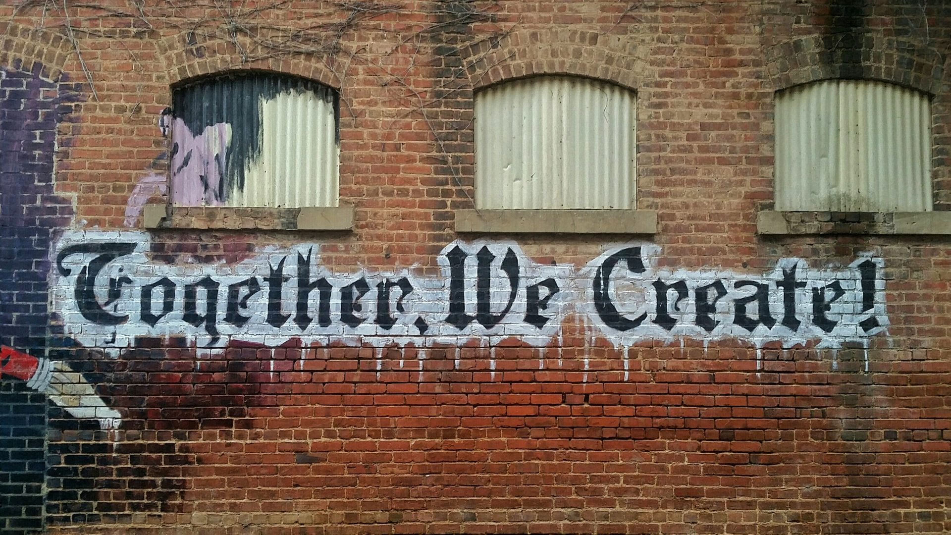 charity_together_we_create