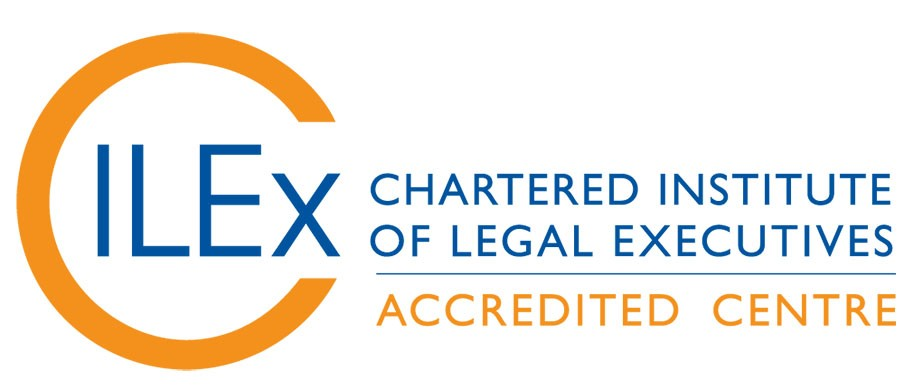 CILEx-study-centre-logo-colour-2018-01-banner