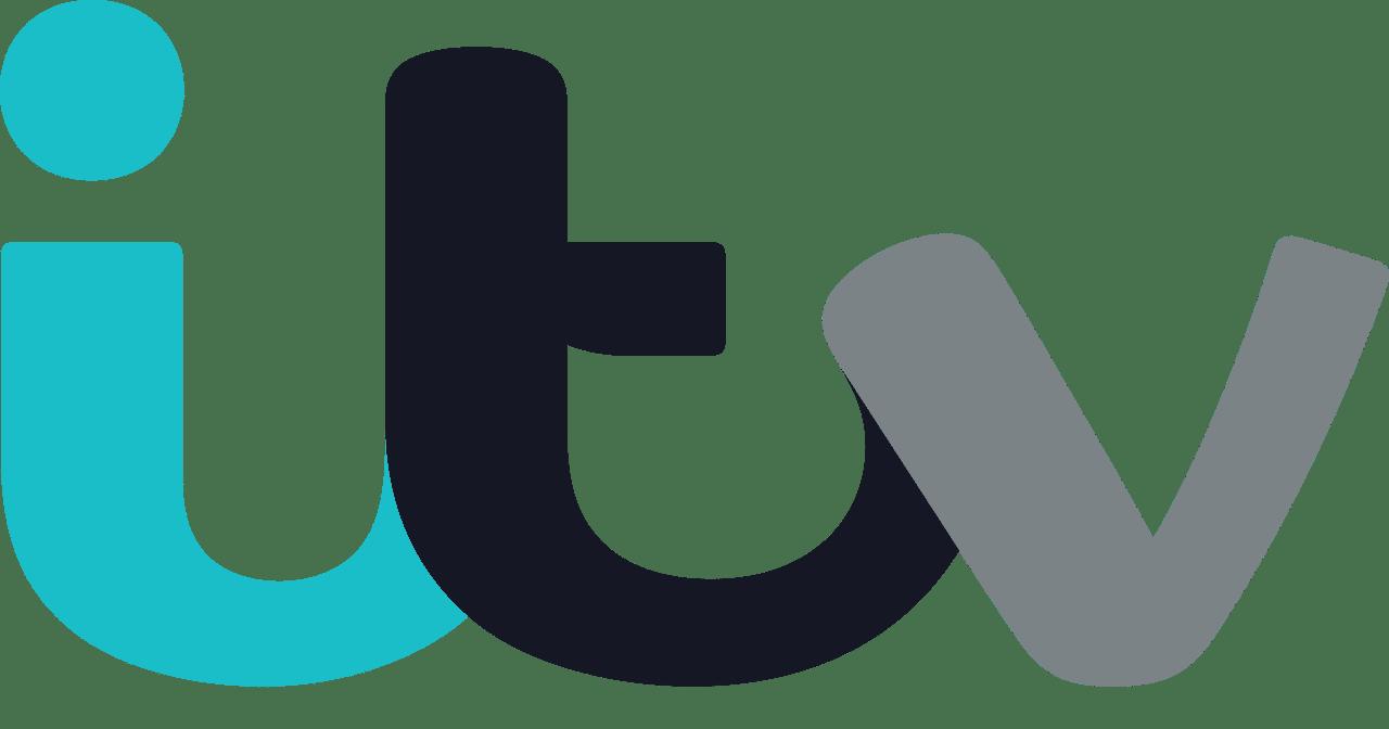 ITV_Hub_Logo-large