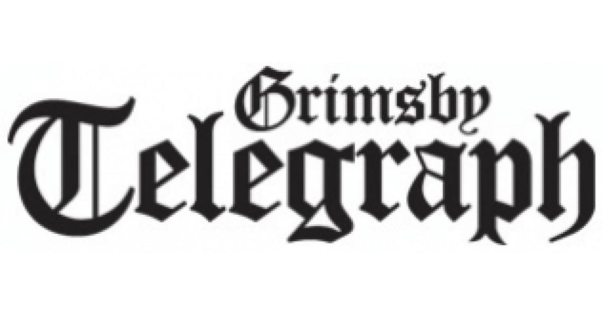 Điện báo Grimsby
