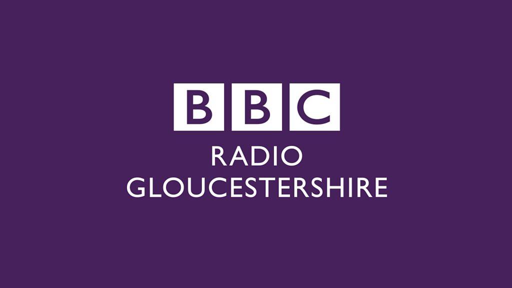 bbc gloucestershire