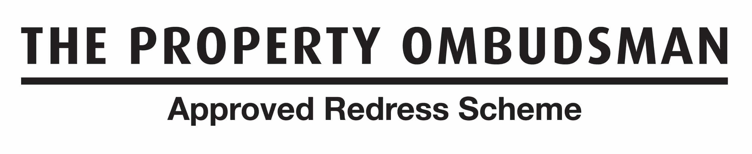 Obbudsman logo