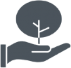 PublicDeputies-icon-nobg
