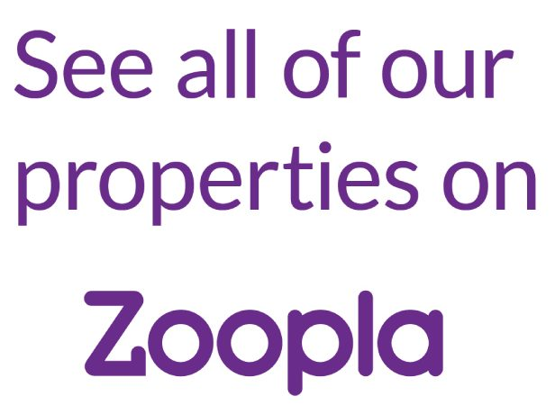 Zoopla---Finders-Estate-Agents (1)