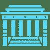 public-health-act-funeral-icon-nobg