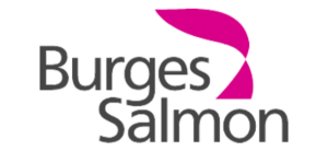 Burges-Salmon-logo