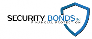 security-bonds